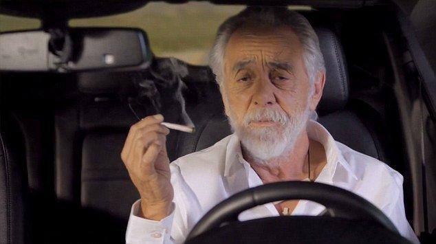 Hút thuốc làm tăng nguy cơ mắc bệnh hẹp mạch vành